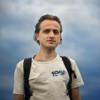 ksandr10 userpic