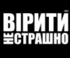 kovalzt userpic