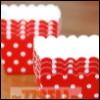 cakecasesuk userpic
