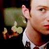 iskra667: Kurt is not impressed