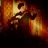 Inspiration - Sherlock BBC