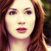 Dylan Lockhart: Amy Pond - Doctor Who