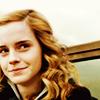 hermione90 userpic
