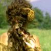 Amidala_gold