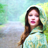 {once upon a time: belle}