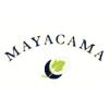 mayacama userpic