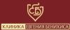 benihis userpic