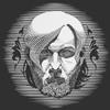 protosenya userpic