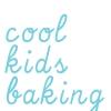 cool_kidz_bakin