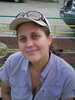 oli_lusi userpic