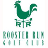 roosterrun userpic