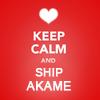 ryofanka: Keep Calm