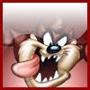 cqete3a userpic
