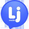 LJ Media