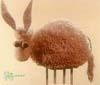 овца бс