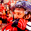 imaginenot: ovechkin
