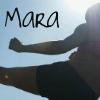 Mara: jensen