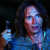 ~Lirpa~: Once Upon a Time: Rumple