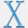 zxm0enz userpic