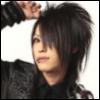 ryuzaki_chan93 userpic
