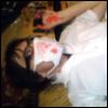 ni_shichi userpic