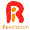 irev_promo userpic