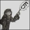 gluki_goroda: ключ блеать