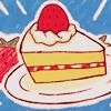 cake_vessalius userpic