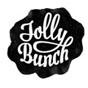 jollybunch