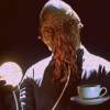 weird_fin: dw: ood tea