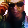 drinkingcocoa: lestrade sunglasses