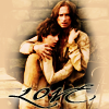 ~Lirpa~: Once Upon a Time: Rumple: Love