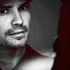raylan sexiness