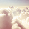 Stock ☮ ( Clouds )