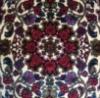 calendula_witch: Carpet