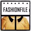 fashion_file userpic