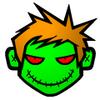 Evil (toon)