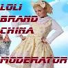 lolibrandchina moderator