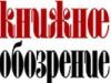 knigoboz_ru userpic
