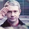 Sherlock JW Capt Watson