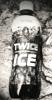 Twice Ice