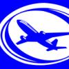 билеты на самолет, туры, расписание