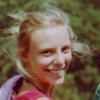 taschen_one userpic