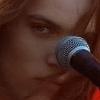 Rhys-Meyers_me
