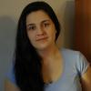 olenenka userpic