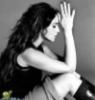 nastia_giardi userpic