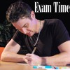 James - Exam time