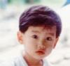 gundae userpic