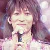 chichi_tsutsu
