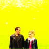 kilodalton: 9 and rose yellow